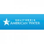 sponsor-california-american-water