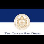 sponsor-city-of-san-diego