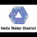 sponsor-helix-water-district