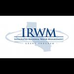 sponsor-irwm