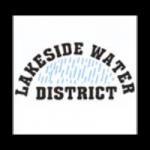 sponsor-lakeside-water-district-logo