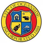 sponsor-oceanside