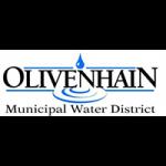 sponsor-olivenhain
