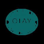sponsor-otay