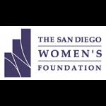 sponsor-sdwf-logo