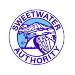 sponsor-sweetwater