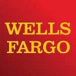 sponsor-wells-fargo-logo