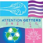 attention-getters-logo