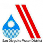 san-dieguito-water